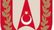 Savunma Sanayii Müsteşarlığı 35 Sözleşmeli Personel Alımı