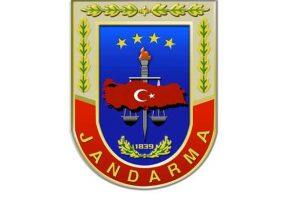 Jandarma Lojistik Komutanlığı 4 Sürekli İşçi Alımı