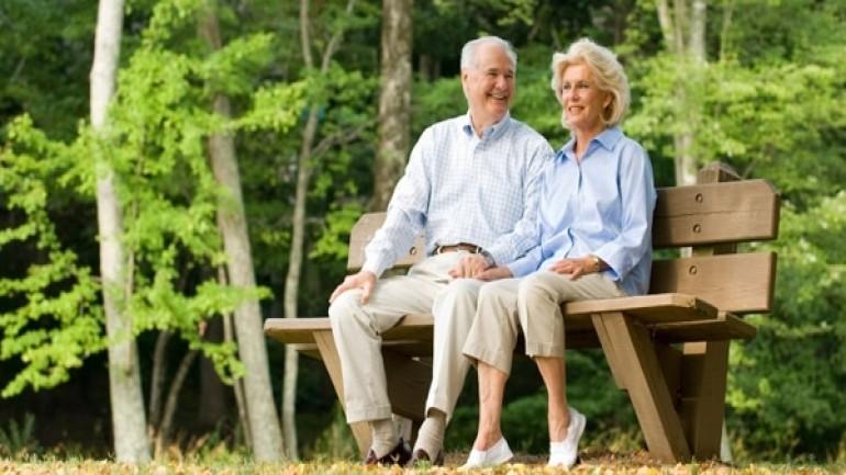 Otomatik Bireysel Emeklilik İptali ve BES İptal Numaraları