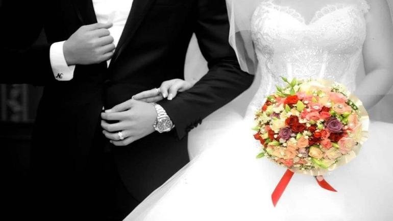 İlksan Evlilik Yardımı Ne Kadar? Nasıl Alınır? Şartlar Ne?