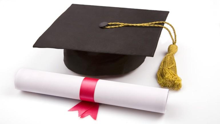 Diplomamı Kaybettim! Kaybolan Diploma Nasıl Çıkartılır?