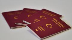 Pasaport Yenileme ve Süre Uzatma İşlemleri [ADIM ADIM]