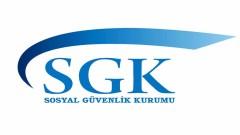 SGK Teşvik Programları Neler? SGK İşveren Teşvik Tanımlama (Güncel)
