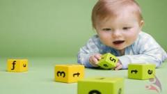 Çocuk Gelişimi Uzmanı Nasıl Olunur? (6 Soruda Çocuk Gelişimi Bölümü)