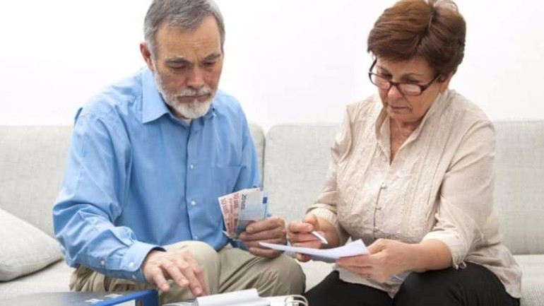 SGK DYS Evrak Takip – Emeklilik Takibi Nasıl Yapılır?