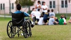 2021 Engelli Hakları Nelerdir? [GÜNCEL TAM LİSTE]