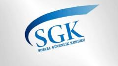 SGK'da Staj Sigortası Başlangıç Sayılır mı? Son Durum Nedir?
