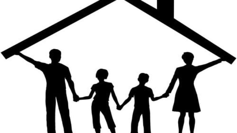 Eşi Çalışan Memur Aile Yardımı Alabilir mi? Alırsa Ne Olur?(Güncel)