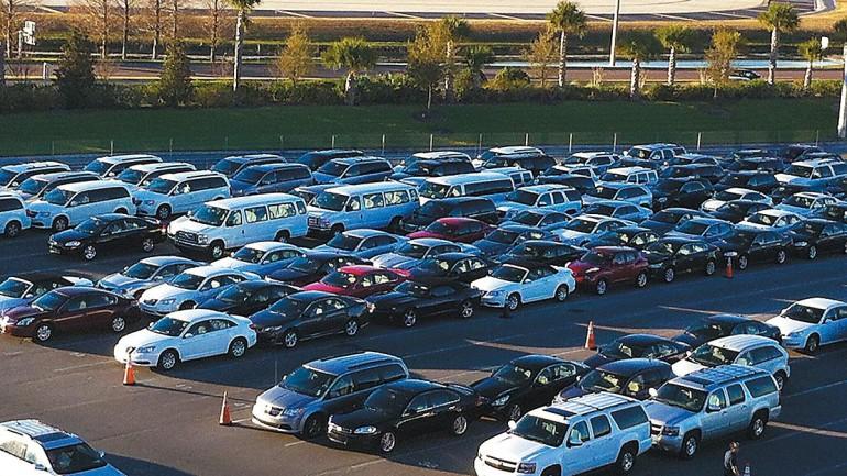 İkinci El Araç Piyasasında Neler Oluyor? Fiyatlar Düşecek mi, Yükseliş Sürecek mi?