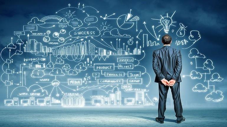 KOSGEB Desteklenen Sektörler Neler?(4 Soruda KOSGEB NACE Kodları)