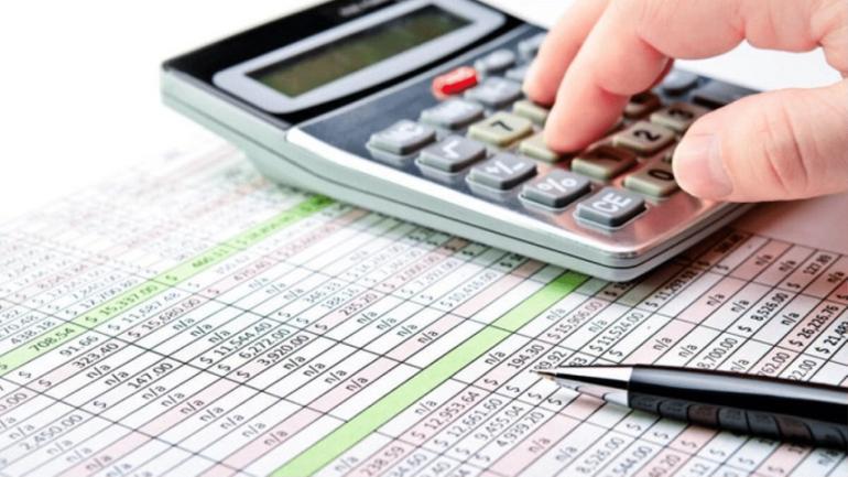 Vergi Yapılandırması İçin Başvuru Tarihleri Belli Oldu! Son Gün Ne Zaman? Başvurular Nasıl Yapılacak? İşte Detaylar…