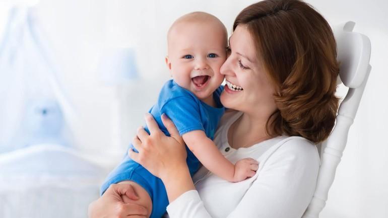 Devletten Yeni Doğum Yapan Annelere 600 TL'ye Kadar Karşılıksız Destek! İşte Doğum Parası Uygulamasının Detayları…