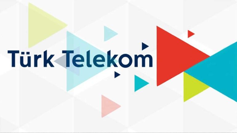 Türk Telekom'dan Müşterilerine Tam 30 GB Hediye İnternet! İşte Tüm Kullanıcıların Yararlanabileceği Kampanyaların Detayları…