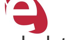 E-DEVLET TÜVTURK MOBİL MUAYENE İSTASYON BİLGİSİ SORGULAMA