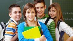 2019 Özel Okul Teşvik Şartları Nelerdir? Kimlere Verilir?