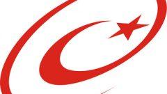 E-DEVLET PTT GÖNDERİ TAKİBİ