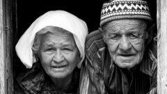 BAĞ-KUR' DAN NASIL EMEKLİ OLURUM