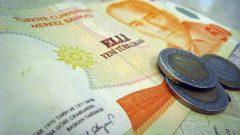 Para Yardımı Yapan Zenginler, İş Adamı ve Ünlüler [GÜNCEL]