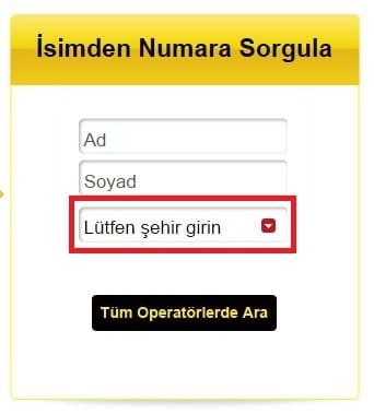 isim1