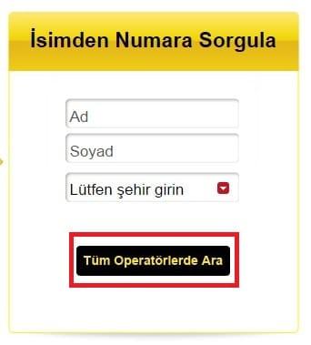 isim2