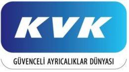 KVK Garanti ve Teknik Servis Cihaz Sorgulama Nasıl Yapılır?