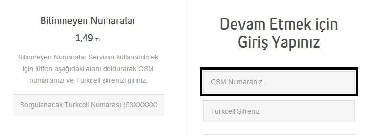turkcell 1
