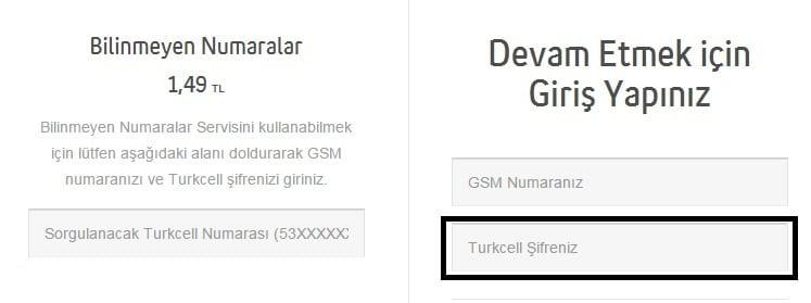 turkcell 2