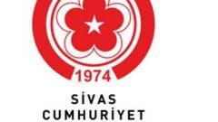 Cumhuriyet Üniversitesine 36 Öğretim Üyesi Alımı