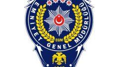 Emniyet Genel Müdürlüğü 25 Kadrolu Personel Alımı