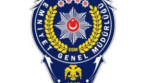 Emniyet Genel Müdürlüğü 2 Sözleşmeli Pilot Alımı