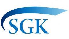 SGK 6 Sözleşmeli Bilişim Uzmanı Alımı