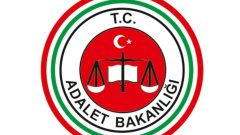 Diyarbakır Cumhuriyet Başsavcılığı 978 Sözleşmeli Personel Alımı