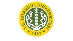 İstanbul Üniversitesi 17 Akademik Personel Alımı