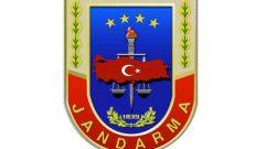 Jandarma Genel Komutanlığı Sözleşmeli Uzman Erbaş Alımı