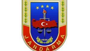 Jandarma Genel Komutanlığı Uzman Erbaş Alımı