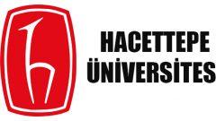 Hacettepe Üniversitesi Yüksek Lisans ve Doktora Öğrencisi Alımı