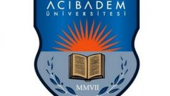 Acıbadem Üniversitesi 18 Akademik Personel Alımı