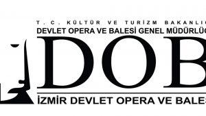 Mersin Devlet Opera Ve Balesi 1 Sözleşmeli Sanatçı Alımı