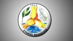 Eynesil Belediyesi 1 Sözleşmeli Personel Alımı