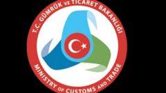 Gümrük ve Ticaret Bakanlığı 76 Memur Alımı