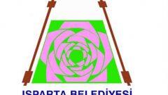 Isparta Belediyesi 1 Eski Hükümlü Alımı