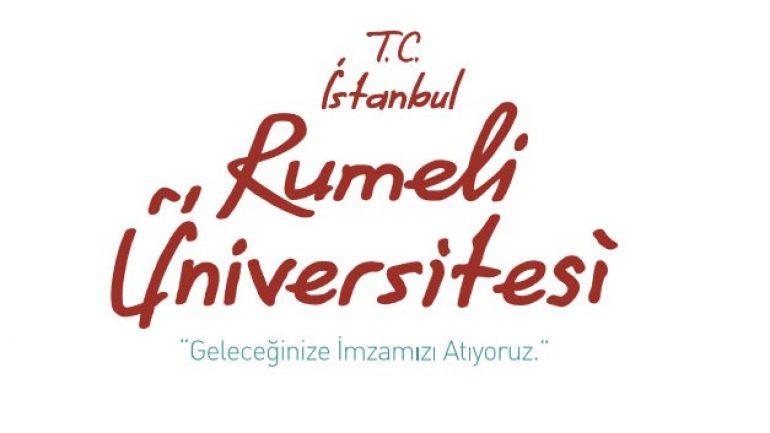 Rumeli Üniversitesi 81 Öğretim Görevlisi Alımı