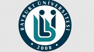 Bayburt Üniversitesi 2 Yardımcı Doçent Alımı
