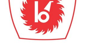 Botaş Genel Müdürlüğü 94 Personel Alımı