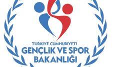 Gençlik Ve Spor Bakanlığı 10 Avukat Alımı