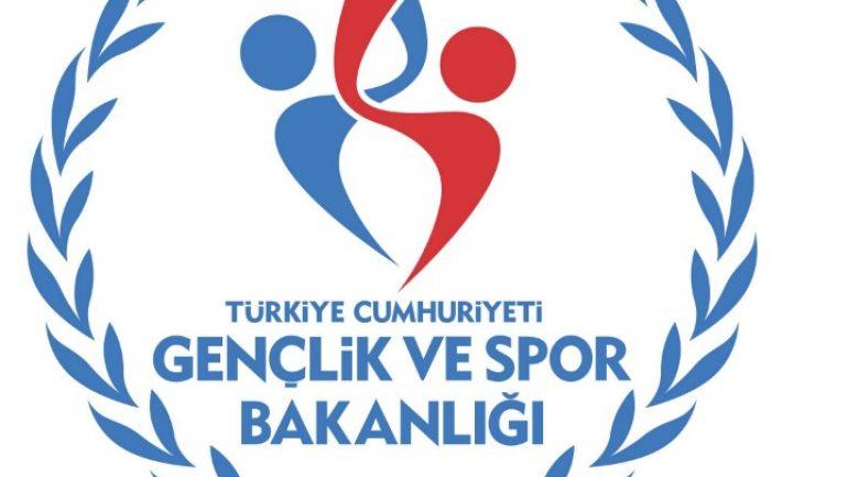 Gençlik Ve Spor Bakanlığı 20 Avukat Alımı