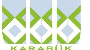 Karabük Üniversitesi 17 Öğretim Üyesi Alımı