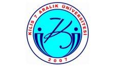 Kilis Yedi Aralık Üniversitesi 1 Akademik Personel Alımı