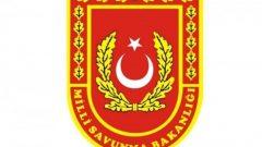 Milli Savunma Bakanlığı 8 AB Uzman Yardımcısı Alımı