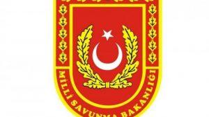 Milli Savunma Bakanlığı 135 Memur Alımı